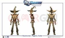 DC-Universe-Online-Epouvantail (1)