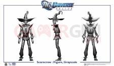 DC-Universe-Online-Epouvantail (2)