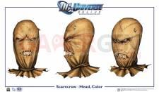 DC-Universe-Online-Epouvantail (4)