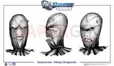 DC-Universe-Online-Epouvantail (5)