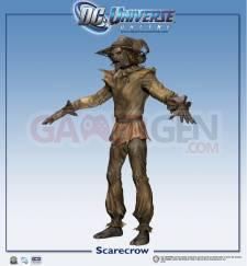 DC-Universe-Online-Epouvantail (6)