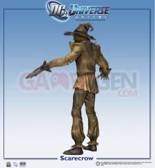 DC-Universe-Online-Epouvantail (7)