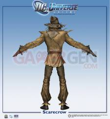 DC-Universe-Online-Epouvantail (8)