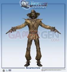 DC-Universe-Online-Epouvantail (9)