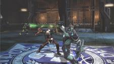 DC Universe Online images screenshots 002