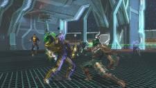 DC Universe Online images screenshots 003