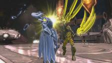 DC Universe Online images screenshots 004