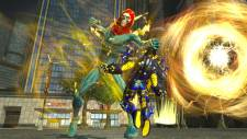 dc_universe_online_lightning_strikes_pack_screenshot_001