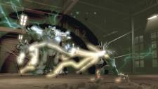 dc_universe_online_lightning_strikes_pack_screenshot_002