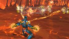 dc_universe_online_lightning_strikes_pack_screenshot_003
