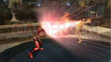 DC-Universe-Online-NYCC (1)