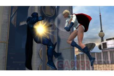 dc_universe_online_power_girl _12672312012395