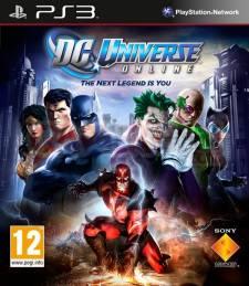 dc-universe-online-ps3-jaquette
