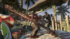 Dead-Island_01-08-2011_screenshot (2)