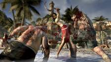 Dead-Island_01-08-2011_screenshot