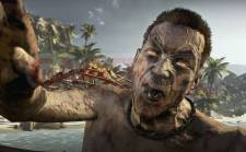 Dead-Island_04-03-2011_screenshot-2