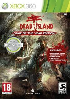 dead_island_360goty_jaquette_23052012_01.jpg