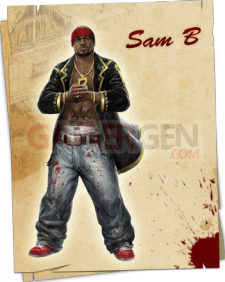 dead-island-artwork-sam-b-07032011-003