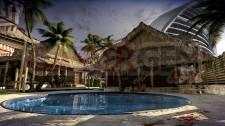 dead-island-captures-screenshots-17022011-001