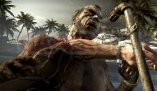dead-island-captures-screenshots-17022011-004