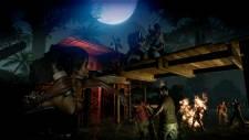 Dead Island DLC Bloodbath Arena 1