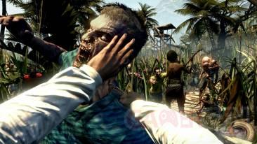 Dead Island DLC Bloodbath Arena 2