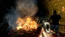 Dead Island DLC Bloodbath Arena 3