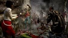Dead Island DLC Bloodbath Arena 4