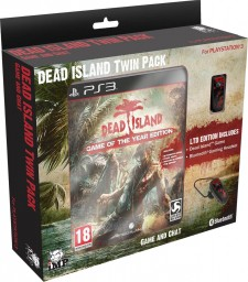 Dead-Island-GOTY-Twin-Pack-Jaquette-PAL-01