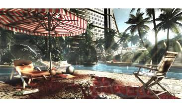 Dead-Island-Image-17032011-02