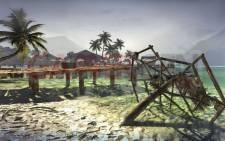 Dead-Island-Image-17032011-03