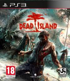 dead-island-jaquette-playstation-3-ps3-cover-boxart-30062011