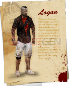 dead-island-logan-artwork-22062011