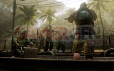 dead-island-logan-captures-screenshots-22062011-001