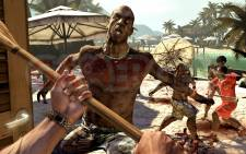 dead-island-logan-captures-screenshots-22062011-003