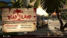dead-island-playstation-home-captures-screenshots-26072011-001