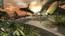 dead-island-playstation-home-captures-screenshots-26072011-002