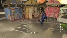 dead-island-playstation-home-captures-screenshots-26072011-003