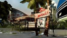 dead-island-playstation-home-captures-screenshots-26072011-004