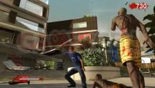 dead-island-playstation-home-captures-screenshots-26072011-005