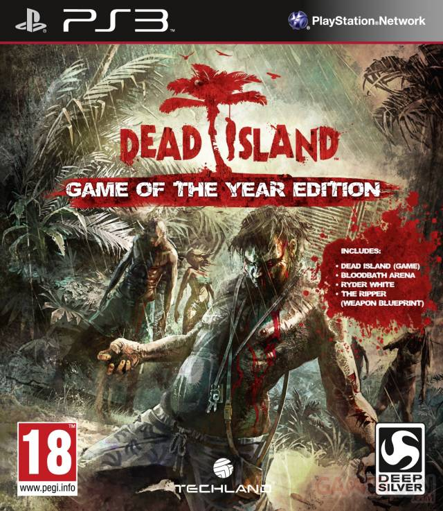 dead_island_ps3goty_jaquette_23052012_02.jpg