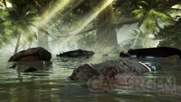 Dead-Island-Riptide_31-08-2012_screenshot-4