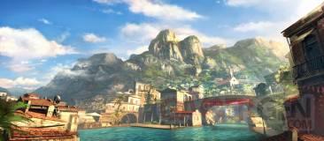 Dead Island Riptide images screenshots  01