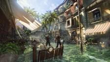 Dead Island Riptide images screenshots  02