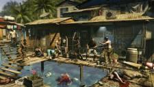 Dead Island Riptide images screenshots  03