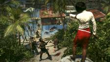 Dead Island Riptide images screenshots  04