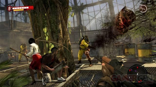 Dead Island Riptide images screenshots  05
