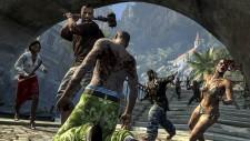 Dead Island Riptide images screenshots  07