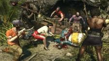 Dead Island Riptide images screenshots  08