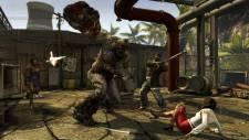 Dead Island Riptide images screenshots  09